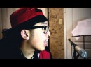 6 Foot 7 Foot - D-Pryde (6 Foot 7 Foot - Lil Wayne Featuring Cory Gunz Cover)