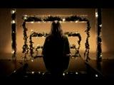 Nermin Puskar - Novi svijet OFFICIAL VIDEO