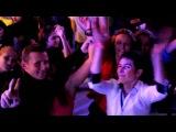 Kaskade feat. Haley - Llove (Dada Life Remix), Pj's Vika Konvisar, video Yuliya Bezuglaya