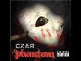 1.Kla$ ft.Czar - Gazprom (Phantom 2013)