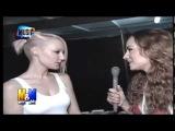 Music Tv M&ampM - Cosmic Gate, Emma Hewitt &amp Wippenberg (Spot 2)