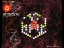 Lats Play Прохождение игры The SwarmСимбионт - Часть 27 1.2.avi