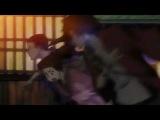 Samurai Champloo - (