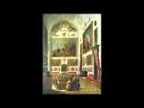 Wilhelm Friedemann Bach Cembalo Works,Christophe Rousset