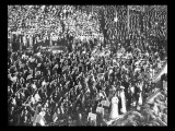 Messiah - Hallelulah Chorus (Handel) Festival of English Church Music Crystal Palace