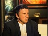Анатолий Кашпировский в передаче «Вопросы»