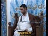 Haci Sahin Qedir gecasi 2 hissa  [3 cd] [www.ya-ali.ws]