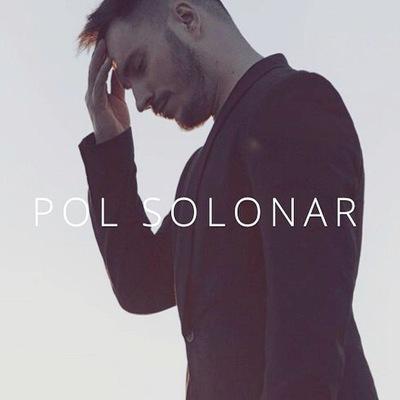 Pol Solonar