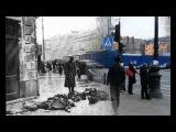 Аркадий Северный Песня о Ленинграде