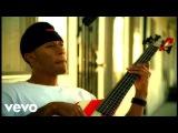 Raphael Saadiq - Be Here ft. D'Angelo