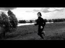 Lavinia Meijer plays Philip Glass - Metamorphosis II (Directed by Corbino)