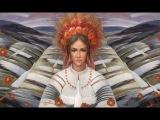 Олег Скрипка - Украна (Official video)
