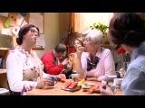 Наша Russia: Снежана Денисовна - Бутерброды
