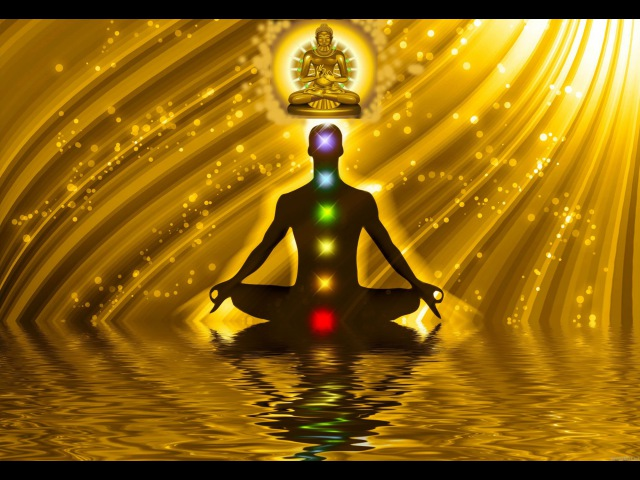 Мантра очищения кармы огромной силы - мантра Ваджрасаттвы