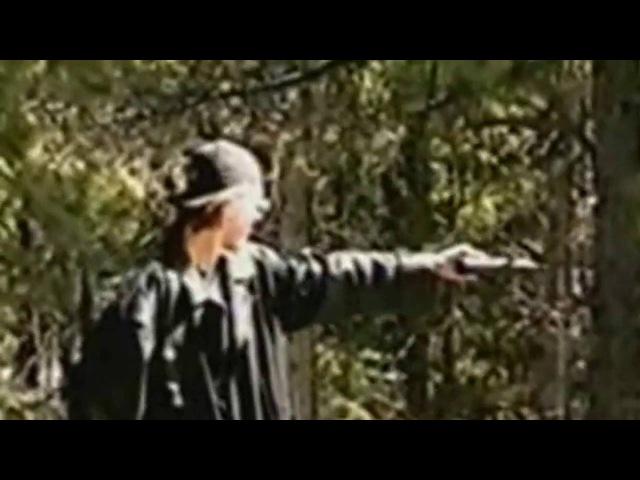 Columbine MV - Pumped up Kicks (Bridge Law Remix)