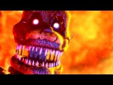 [SFM FNAF] Emperor's New Clothes cover by NateWantsToBattle. Final Preview
