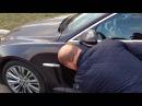 AQVAmagic Полотенце автомобильное ЛЮКС