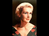 Mozart K.524 'An Chloe' Elisabeth Schwarzkopf