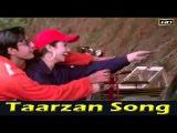Taarzan | HD Song | Taarzan: The Wonder Car | Ayesha Takia | Vatsal Sheth