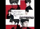 Boyfriend - Jum Jum Jum / Little By Little (Don't Touch My Girl EP) Mp3