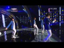 (111111)(HD) Boyfriend - Don't Touch My Girl