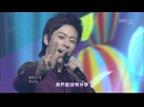 [LIVE] BOYFRIEND - DON'T TOUCH MY GIRL [2011.11.27][繁體中字]