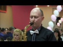 Музыкант на на свадьбу. Свадебный банкет. Олег Чебоксары Йошкар-ола.