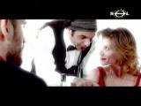 el arrebato - un millon de euros_videoclip.avi