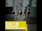 Instagram video by Deeppost FM Online Radio Fancy Inc - Something Good (Fabricio Pecanha Remix)