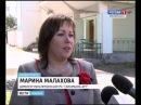 Архангельская Соломбала получит деньги на восстановление набережной Георгия Седова