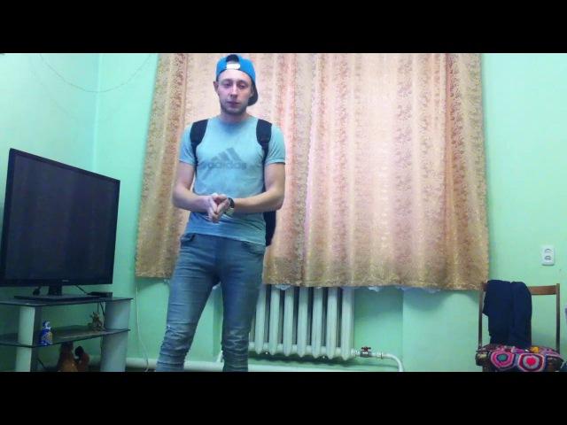 Почему в России плохое образование? Павел Ставров - учитель года