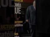 JENARO VILLAMIL: La salida de Carstens y la crisis del peso (anuncio de una crisis anticipada)