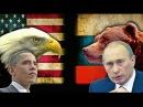 Rusia: Misiles en Cuba Partido Comunista ruso lo propone