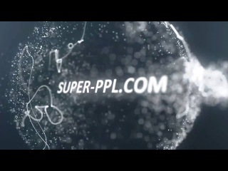 Благодарность за помощь Сообщество СуперЛюди