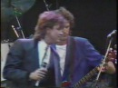Paul Young Every Time You Go Away Live