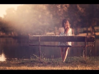 Как одинокой женщине восполнить нехватку мужской энергии? Марина Таргакова