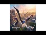 Eagle Flight (OST)  Inon Zur - Secrets of the Louvre