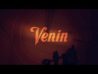 Ki:Theory - Venin (Official Music Video)