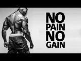 Best Hardcore Hip Hop Workout Music Mix 2016 Gym Training Motivation Music