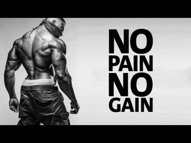 Best Hardcore Hip Hop Workout Music 2016 / Gym Training Motivation Music