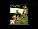 Dispatch - The General folk rock