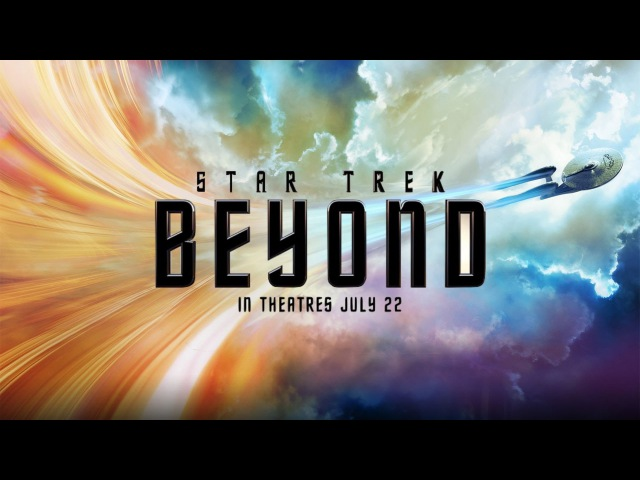 This track from Star Trek Beyond highlights how Giancchino created a wonderfully memorable theme that you instantly connect with