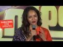 Lakshmitho Memu saitham   Rana,RakulPreet,Rajiyana   Moviemarket - Tollywood