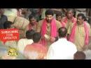 Rana as a Kooli in Memu saitham  Manchu lakhmi Moviemarket - Tollywood
