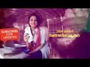Rakul selling Vegetables in Memu saitham  Manchu lakhmi Moviemarket - Tollywood