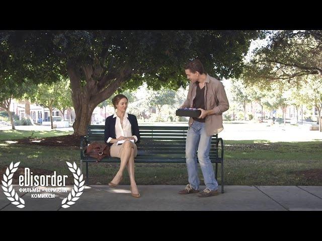 «Одноминутная машина времени», короткометражный фильм, фантастика, комедия » Freewka.com - Смотреть онлайн в хорощем качестве