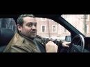 Test Drive by Davidich. Legendary Mercedes-Benz S600 (W140)