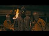 No Genre - Sledge Hammer - feat. Havi, Roxxanne Montana, London Jae, Jaque Beatz, B.o.B