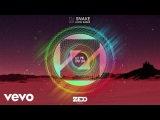 DJ Snake, Zedd - Let Me Love You (AudioZedd Remix) ft. Justin Bieber