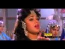 MAT KAR ITNA GAROOR SORAT PE AYE HASEENA Eagle JHANKAR HD 720P SONG MOVIE Aadmi Khilona Hai 1993